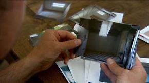 n-tv Ratgeber: Bausparkassen im Test