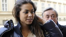 Berlusconis Herzensdiebin: Ruby Rubacuori – die Gefährliche