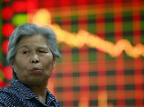 Hausgemacht und absehbar?: Wie Chinas Geldmarkt in die Krise stürzte