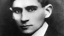 """Klassiker, Sprachmagier, Unglücksmensch: """"Achtet auf Kafkas Humor!"""""""