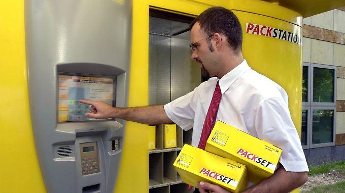 Die Post will flexibler werden und sparen.