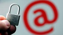 Angreifer können Anschriften kapern: E-Mail-Adressen von T-Online unsicher