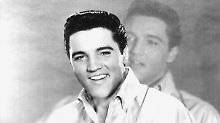 Plattenfirma muss Einkünfte offenlegen: Elvis-Erben wollen Stück vom Kuchen