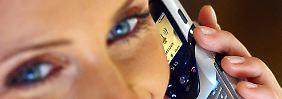 Wirbel im Sektor: Geplanter Milliardendeal treibt Telekomwerte