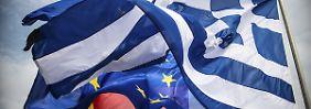 Wie es zur Eurokrise kam – Teil 3: Aus der Bankenkrise wird eine Schuldenkrise