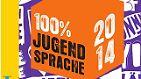 """Dann steht das Jugendwort 2013 fest, die besten Einreichungen haben außerdem die Chance, in der jährlichen Ausgabe vom """"100 % Jugendsprache"""" aufgenommen zu werden."""