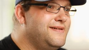 Nach Freilassung Mollaths: Ulvi K. beteuert seine Unschuld im Fall Peggy erneut