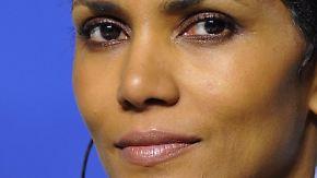 Halle Berry gehört zu den US-Promis, die sich von Paparazzi mehr als nur belästigt fühlen. Foto: Warren Toda