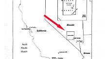 """Wo ist die Untertasse?: CIA: Es gibt die """"Area 51"""""""