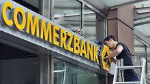 Fintech auf der Überholspur: Am digitalen Bankschalter