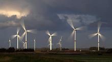 Wahl-Serie: Energiepolitik auf dem Prüfstand: So wollen die Parteien das Klima retten