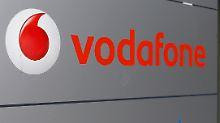 Weltgrößter Mobilfunker verkauft komplettes US-Geschäft: Vodafone wird deutlich kleiner