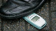 Aufstieg und Fall des Mobilfunk-Riesen: Das waren die Nokia-Handys