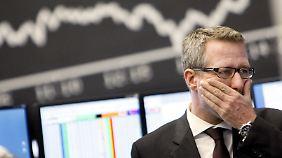 Fünf Jahre Lehman-Pleite: Was hat sich geändert?