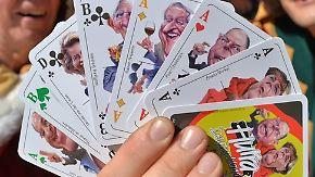 Keine Stimme zu verschenken: Was bedeutet der CSU-Sieg für die Bundestagswahl?