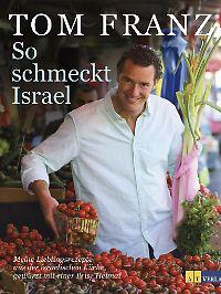 Das Buch ist bei AT erschienen und kostet 24.90 Euro.