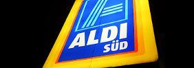 Finanzkrise stört Milliardäre nicht: Aldi-Familie bleibt die reichste