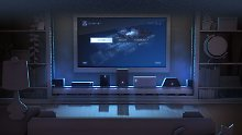 Valve macht Xbox und Playstation Konkurrenz: Steam Machines sollen Wohnzimmer erobern