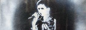 Nazi-Vorwürfe, Selbstmord und unsterbliche Musik: Wie Joy Division zur Kultband wurde