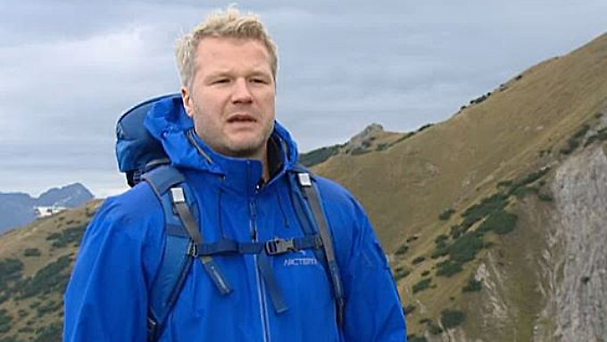 n-tv Ratgeber: Welche Ausrüstung ist für Wanderer unentbehrlich?