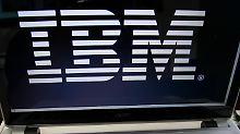 Der Börsen-Tag: Trotz IBM: Wall Street meldet Rekordstände