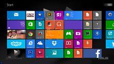 Windows 8 ist eigentlich ein gutes Betriebssystem, das aber mit seiner Kachel-Oberfläche vielen Nutzern eines herkömmlichen Computers ohne Touchscreen einige Probleme bereitet.