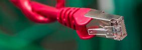 Gericht erklärt Verträge für ungültig: Telekom erleidet Drossel-Schlappe