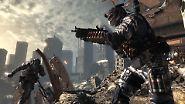 Alle Launch-Titel von Microsofts neuer Konsole: Das sind die Spiele für die Xbox One