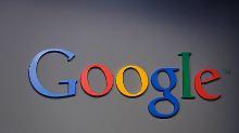 Suchanfragen sollen ins Leere laufen: Google will Kinderpornografie verbergen