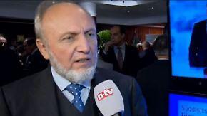 """Hans-Werner Sinn im n-tv Interview: """"Wir wickeln die Agenda 2010 rückwärts ab"""""""