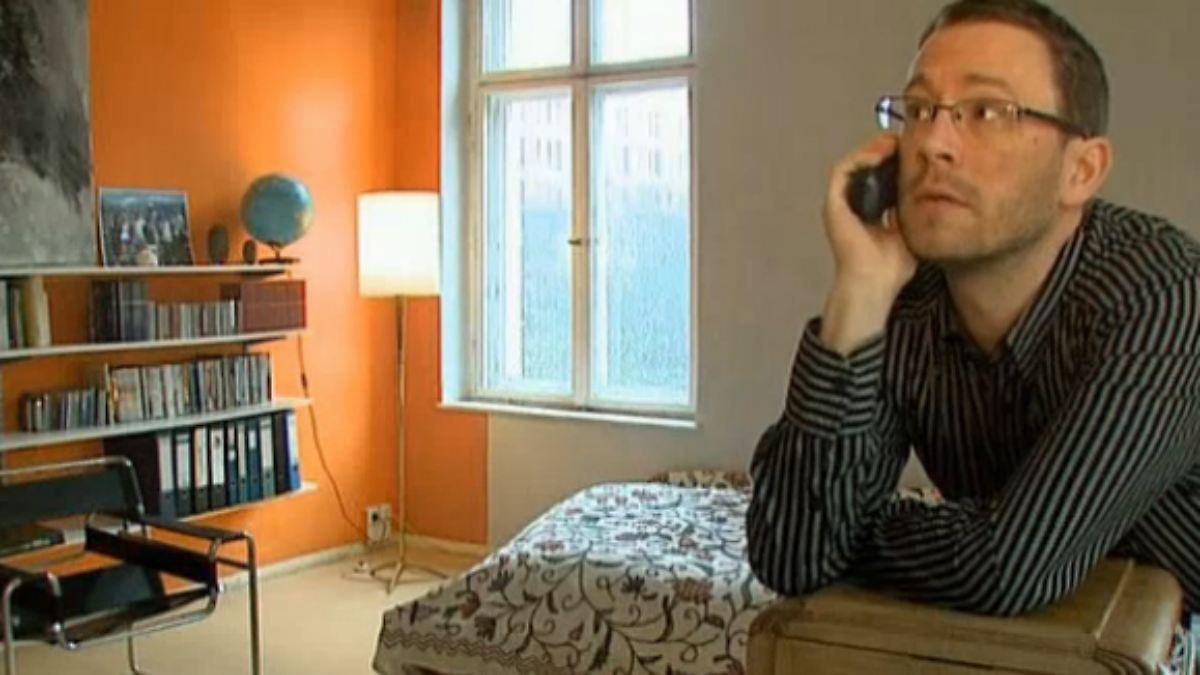 wer berzeugt bei beratung und support die besten computer hersteller n. Black Bedroom Furniture Sets. Home Design Ideas