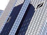 Verdacht auf Goldpreis-Manipulation: Bafin überprüft Deutsche Bank