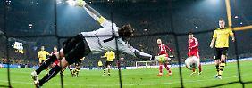 Sport-TV-Produzent Plazamedia wird geschluckt: Sky Deutschland steigt bei Sport1 ein