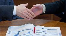 Offene Immobilienfonds: Wer wegen Fehlberatung Ansprüche geltend machen will, muss die Verjährungsfrist beachten.