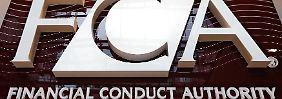 Währungskurse manipuliert: Nächster Bankenskandal gewinnt an Konturen