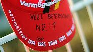 Ein Jahr nach dem Ski-Unfall: Michael Schumacher kämpft noch immer