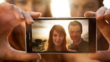 Spitzen- und Mittelklasse zu Top-Preisen: 15 tolle Smartphone-Schnäppchen