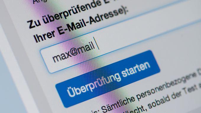 Das sollten Sie jetzt machen: Millionen E-Mail-Adressen samt Passwörtern geknackt