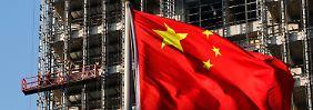 Notenbanken arbeiten auf Hochtouren: China bringt Währungen ins Wanken