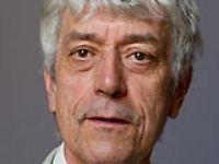 Dr. Uwe Halbach ist Kaukasus-Experte der Stiftung Wissenschaft und Politik.