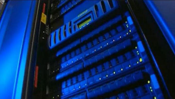 Angst vor Wirtschaftsspionage: Konzerne starten Wettrüsten gegen Cyber-Attacken