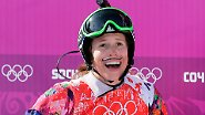 Olympia-Tag 9 in Sotschi: Oldies sagen adé, Biathleten im Nebel, Pechstein hinterher