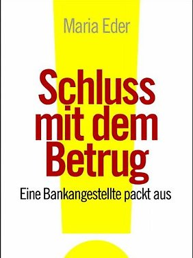 Droemer, 208 Seiten, 6,99 Euro