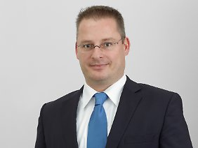 Michael Piesche ist bei der Unikat Vermögensverwaltung für die Kundenbetreuung, das Portfolio- und Risikomanagement sowie Research zuständig.