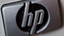 HP-Chefin Meg Whitman ist auf gutem Weg, das Ruder bei dem kriselnden PC-Hersteller herumzureißen.