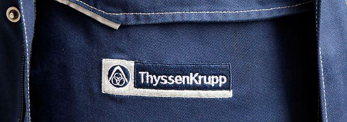 Die RAG-Stiftung beerdigt das Thema Finanzspritze für die einst mächtige Krupp-Stiftung. Die Stiftung gilt als Bollwerk gegen eine feindliche Übernahme von ThyssenKrupp.