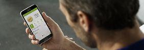 Galaxy S5 stark, aber keine Überraschung: Samsung geht auf Nummer sicher