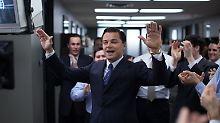 Schmutziger Finanzbetrug: So schröpfen Zockerbuden Anleger