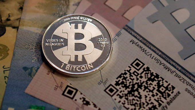 Was der angebliche Bitcoin-Gründer mit seinem geschätzten Digitalwährungs-Vermögen in Höhe von 400 Millionen Dollar angestellt hat, ist unbekannt.