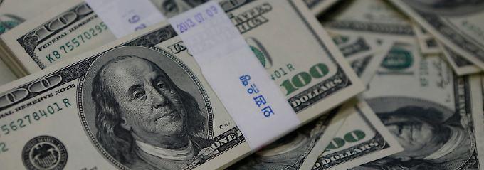 """""""Das Ausbleiben einer geldpolitischen Lockerung oder anderer Maßnahmen hilft dem Euro, weil es darauf hindeutet, dass die Wirtschaft auf einem guten Weg ist."""""""